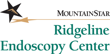 Ridgeline Endoscopy Surgical Center